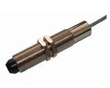 IR816B在线测温仪