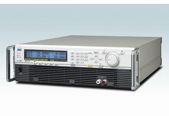 菊水PAX35-30 高速可编程电源
