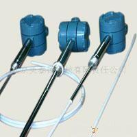 射頻導納物位變送器/電容式液位計 型號:YTD84/UYB