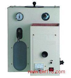 石油產品蒸餾儀 蒸餾儀