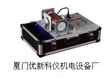 激光全息实验台JQS-I型(不含激光管及光源)
