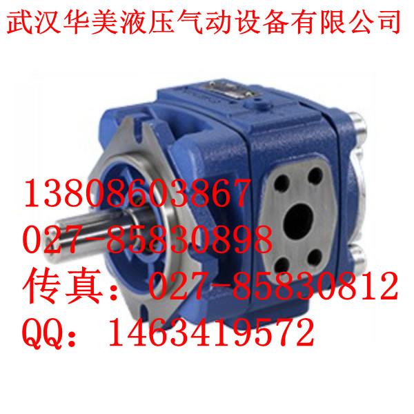 在线水分/温度/露点变送器:SAT8-1~9RBT