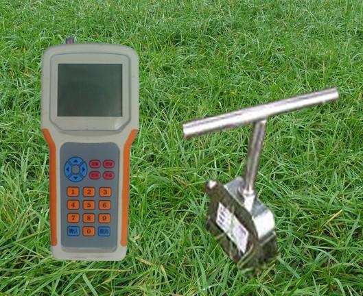 ARN-YD土壤硬度计,昆明土壤分析仪