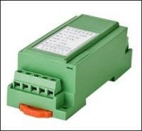 WP-101AC20-A-W智能電量變送器