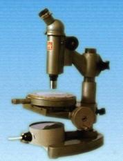 15JA測量顯微鏡