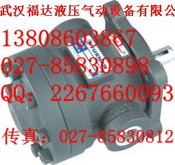 有紙記錄儀:SAT8-1~9KXXY300 和順縣廠家直銷