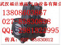 孔板流量計:SAT8-1~9LNA 涼城縣廠家直銷