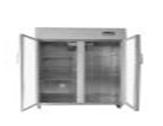 數控層析冷柜 大容量數控層析冷柜 紫外線消毒數控層析冷柜