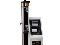 噪音計,聲級計-品管儀器外校提供上門服務,下場服務