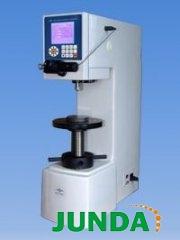 XHB-3000型數顯布氏硬度計簡介