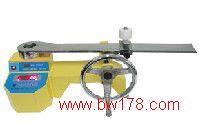 扭力板手测试仪 扭力测试仪 扭力板手检测分析仪