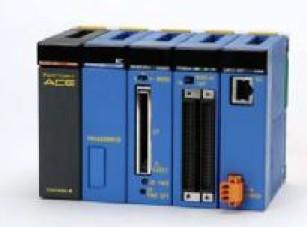 FA-M3可编程控制器
