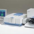 日本島津紅外顯微鏡系統AIM-8800