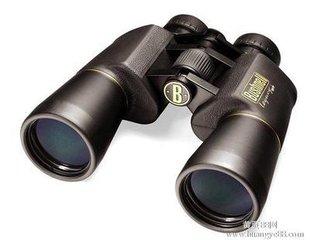 111545数码望远镜美国博士能BUSHNELL