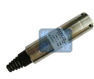 水缸水位压力调节仪 投入式液位传感器