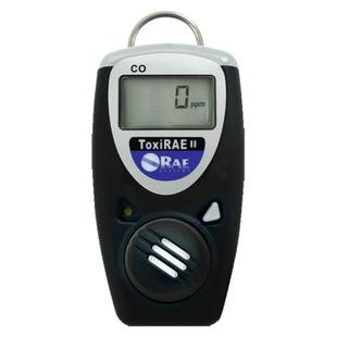 PGM-1195氯化氢检测仪美国华瑞