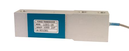 美国omega LCEC-50称重传感器