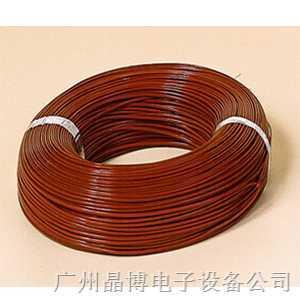 T型分度号TXFF热电偶补偿导线|温度线|热电偶