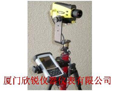 Mapsmart圖柏斯激光盤煤儀三維激光堆體測量系統