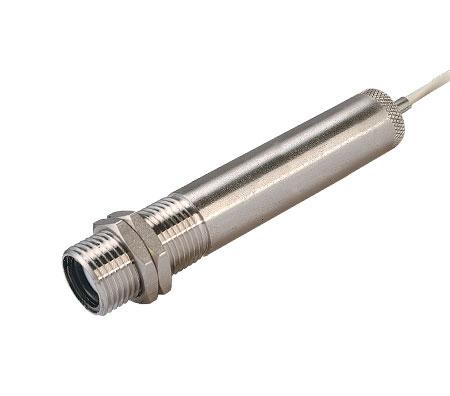 OS136-1-K红外线温度传感器 美国omega