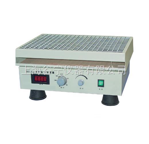 HY-5回旋振荡器调速振荡器