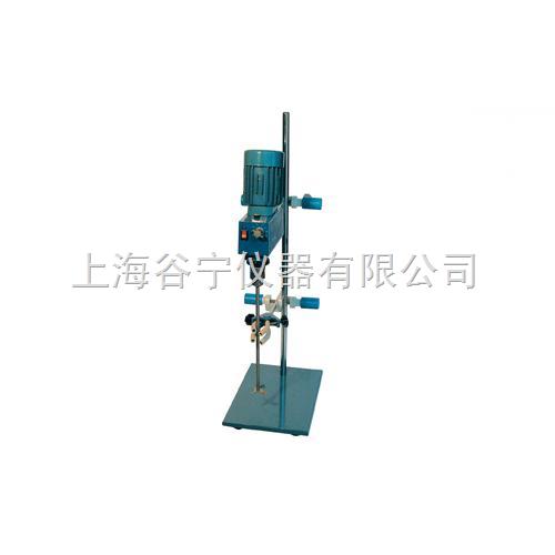 GN-1BGN系列恒速強力電動攪拌器