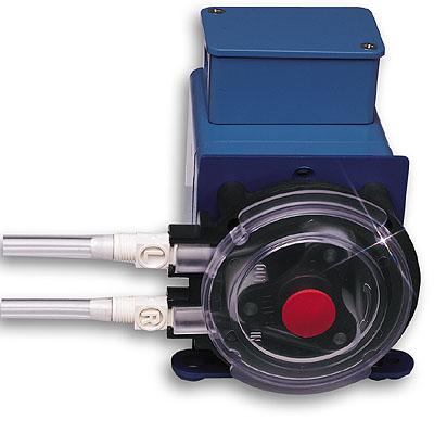 FPU1602-N蠕动计量泵 美国omega