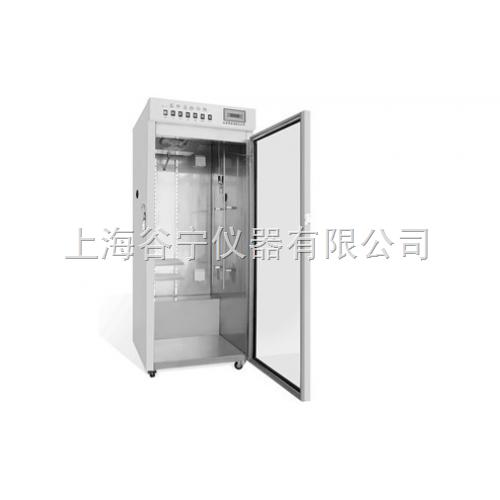 YC-1B单开门层析实验冷柜层析冷柜层析冷柜