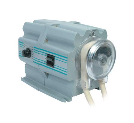 美國omega FPU422可變速蠕動泵套件