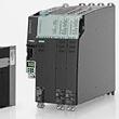 3RV1021-0DA10经销西门子低压变频器