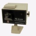 上海昌吉石油產品色度試驗器SYD-0168