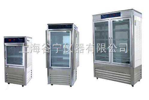 SPXD-450數顯低溫培養箱
