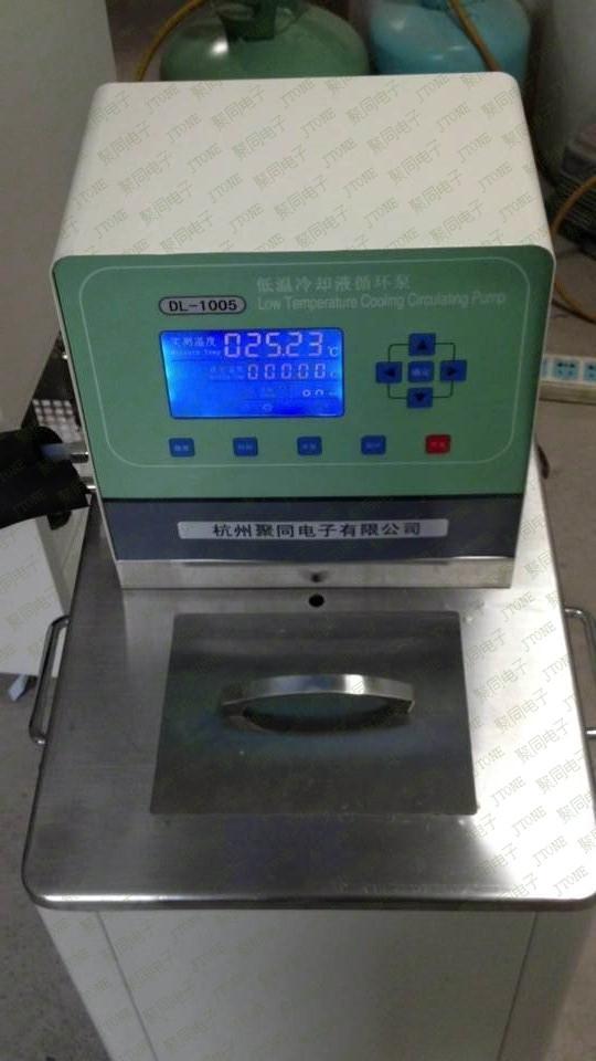 DL-1005冷却循环水机厂家