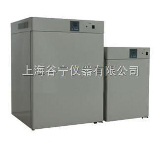 GHP-9160上海隔水式培養箱