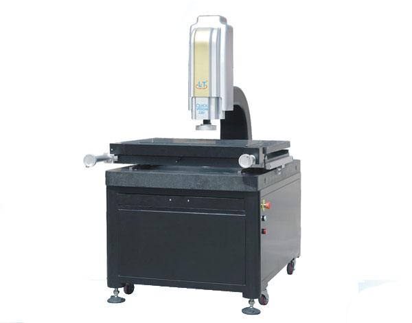 QS手动大行程影像测量仪,QS5040D,昆明影像测量仪