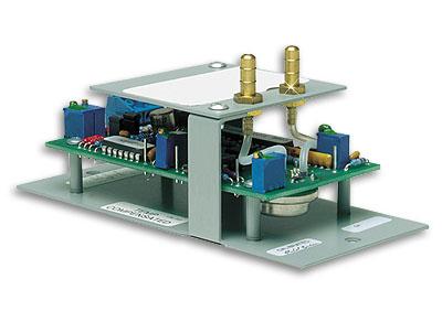 PX275-1250DI差壓變送器 美國omega