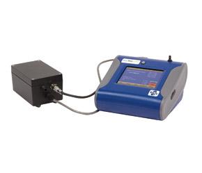 TSI8533粉塵儀