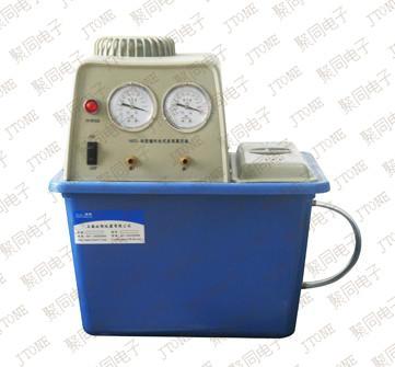 浙江SHB-III循環水式多用真空泵批發