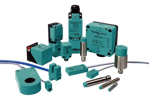 CKD電磁閥,CKD氣缸,CKD三聯件