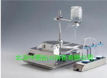 智能集菌仪 型号:PX-2010