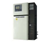 GC1000氣相色譜儀