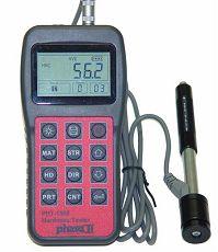 便攜式硬度計PHT-1800