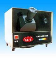 石油產品色度試驗器
