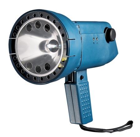 HHT32-SPC数字频闪仪 美国omega