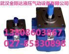 RE70�量�~片泵VV5-1025