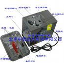 参茸切片机 型号:XCG02-LH-130B 库号:M403036