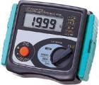 4116A回路阻抗测试仪