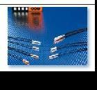 代理德国IFM光纤传感器/传感器