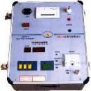DVM-V 真空度测试仪