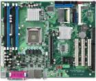 ATX-945G工业主板